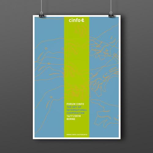 Zweitplatziertes Design von emma11