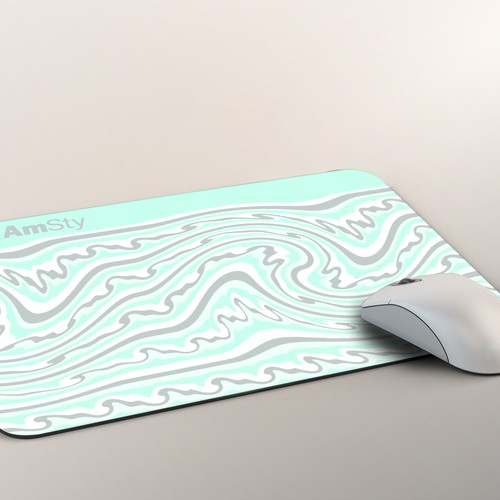 Design finalista por Gagilend