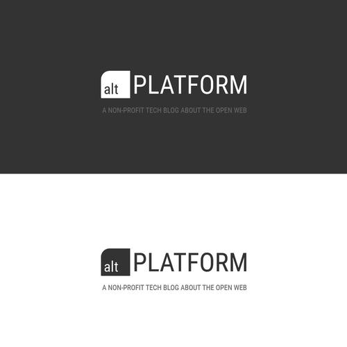 Zweitplatziertes Design von nefeliDesign