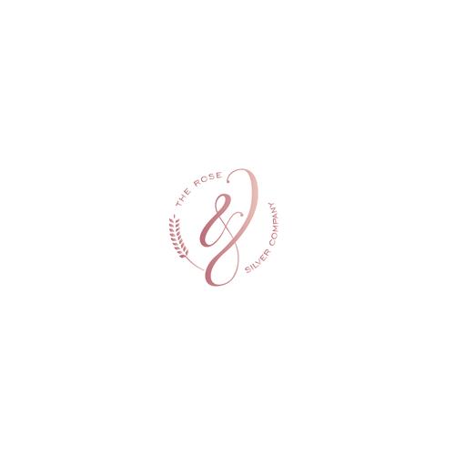 Meilleur design de samsung01