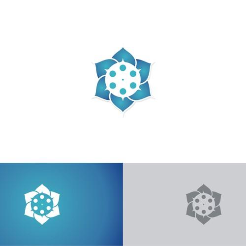 Diseño finalista de gefiction