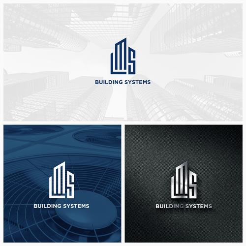 Design finalisti di JLShuaG