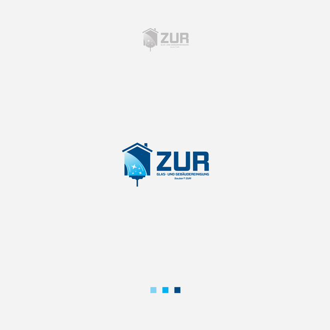 Winning design by azahra99
