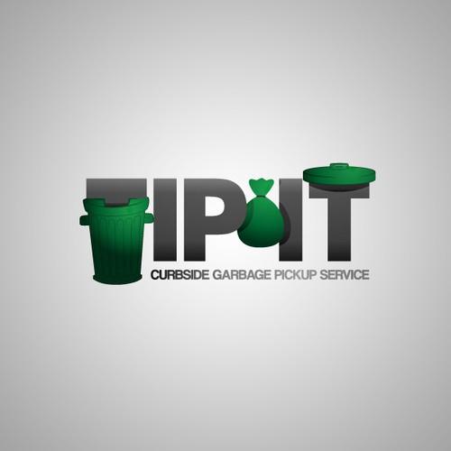 Design finalista por 0409i