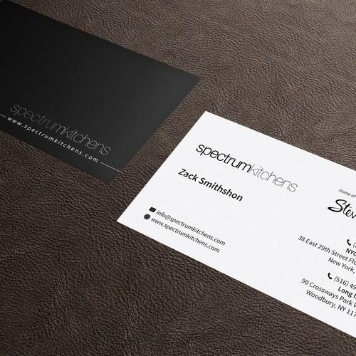 Design finalisti di Ak Graphics