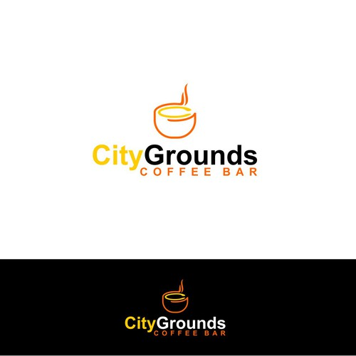 Discounts average $16 off with a city grounds promo code or coupon. 43 city grounds coupons now on RetailMeNot.