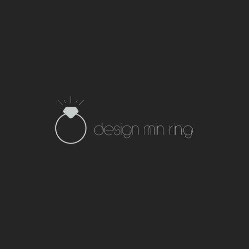 Zweitplatziertes Design von Alathwari