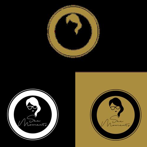 Runner-up design by IrinaY