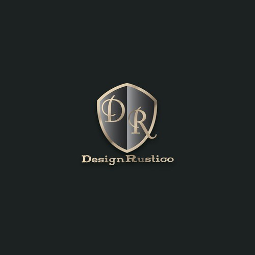 Meilleur design de Max Cantabile