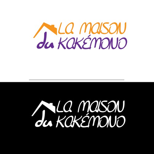 Runner-up design by maximos™