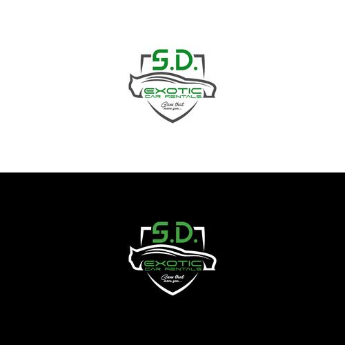 Meilleur design de Godwit