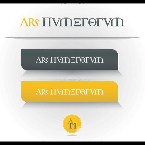 Design finalista por Anri.rian.11