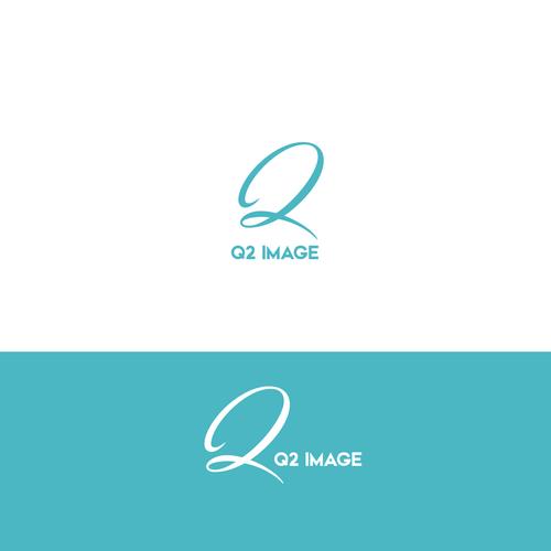 Design finalista por i99