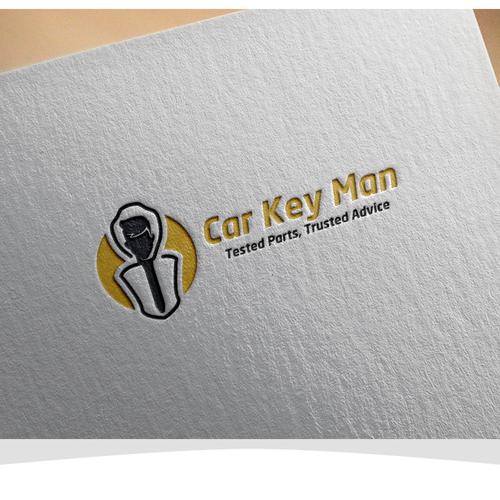 Uk Car Key Company Needs A Logo To Help Us Spread Worldwide Logo Design Contest 99designs