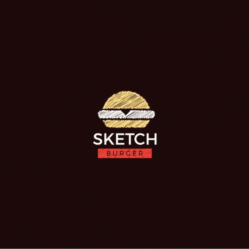 Diseño finalista de SecondEight