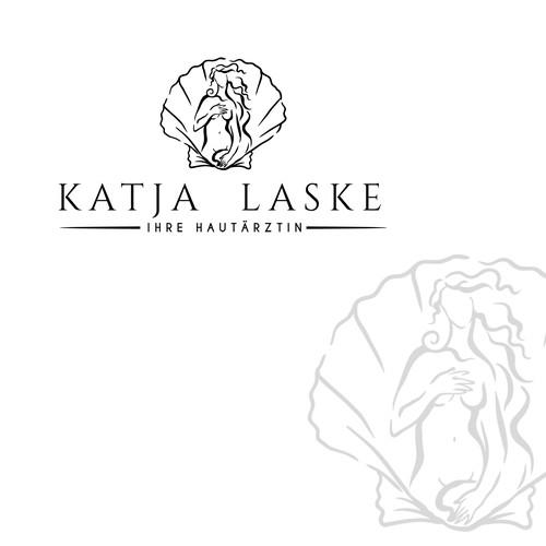 Diseño finalista de Kia illu