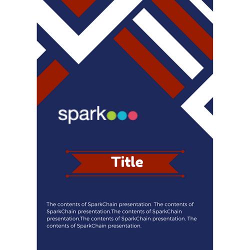 Runner-up design by creativity_ ✅
