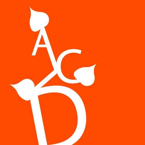 Design finalista por Logotecture