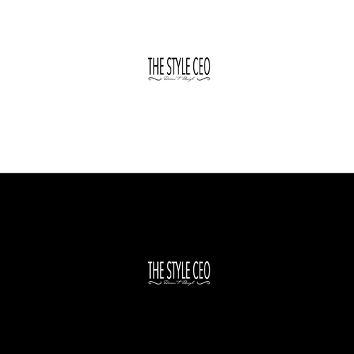 Diseño finalista de M-Design Studio