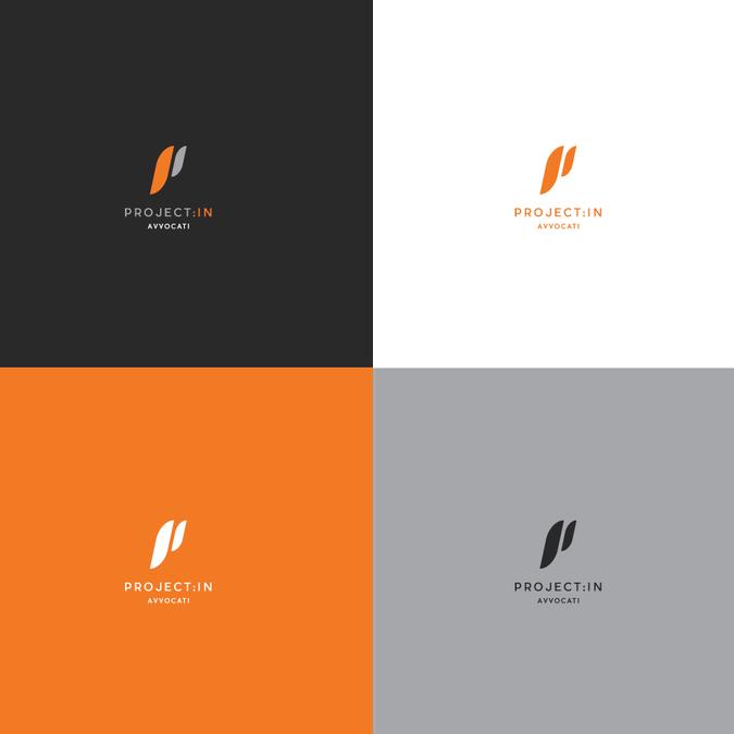 Winning design by DonnaTeng