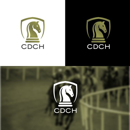 Runner-up design by Edu Morente