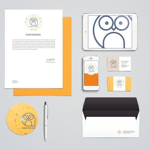 Design finalisti di Meta_morfozis