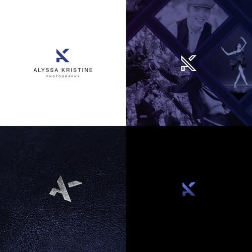 Design finalisti di Yofart Studio