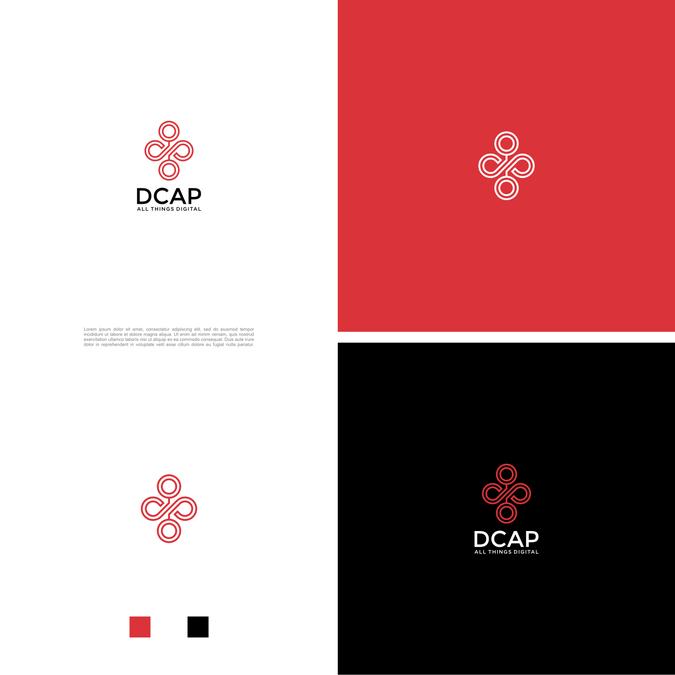 Winning design by Godasta