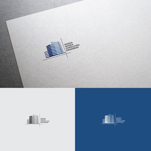 Diseño finalista de @Apic