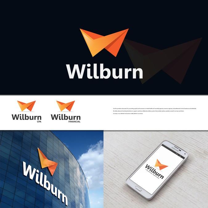 Design gagnant de PineappleDesign