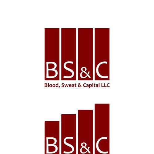 Design finalista por soepardi
