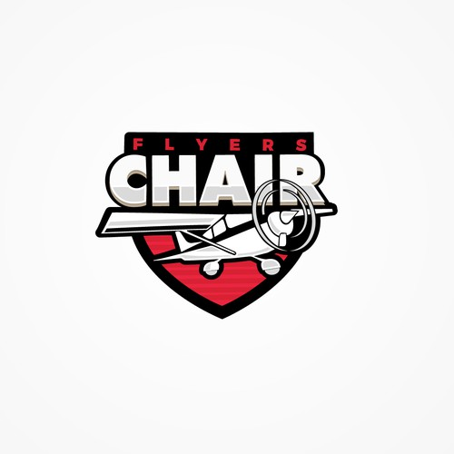 Diseño finalista de NOAH Graphics