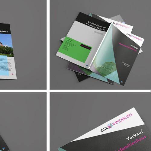 Diseño finalista de Nicola17r