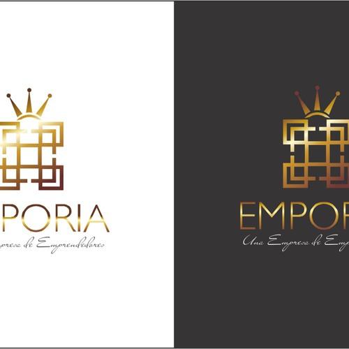 Zweitplatziertes Design von Niharika Singhal