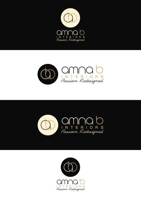 Winning design by Damianovskaia