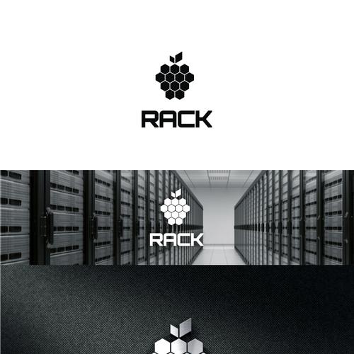 Runner-up design by Benjo007