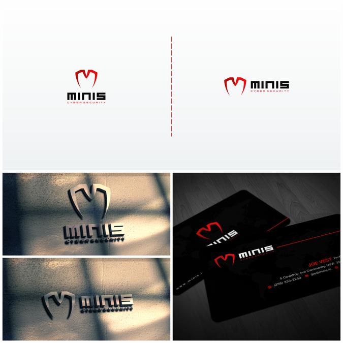 Diseño ganador de Rasya Brands®