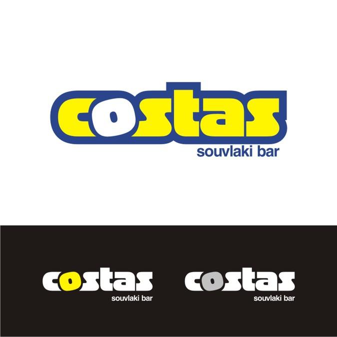 Design gagnant de ooana