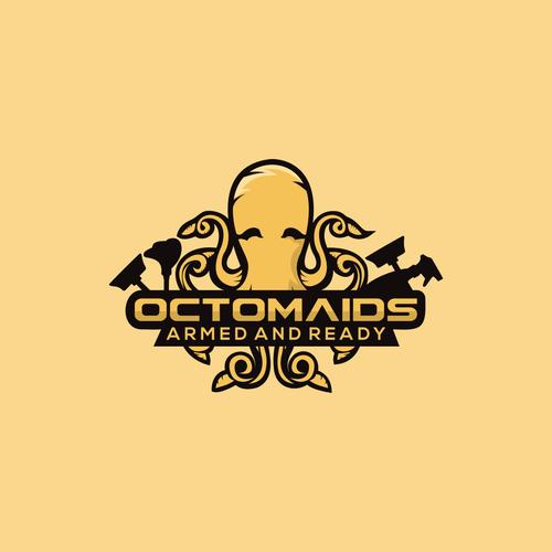 Runner-up design by alon kelakon