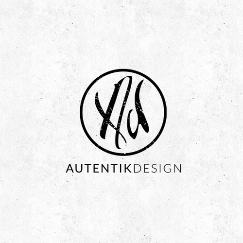 Design finalista por EvianNa