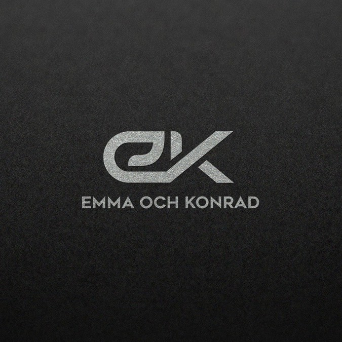 Winning design by Gudauta™