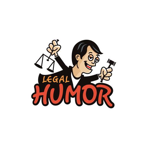 humor zine legal