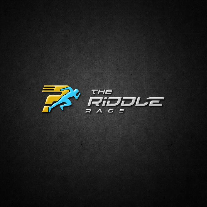 Diseño ganador de Rossi.Co™