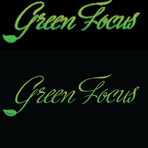 Meilleur design de green_design