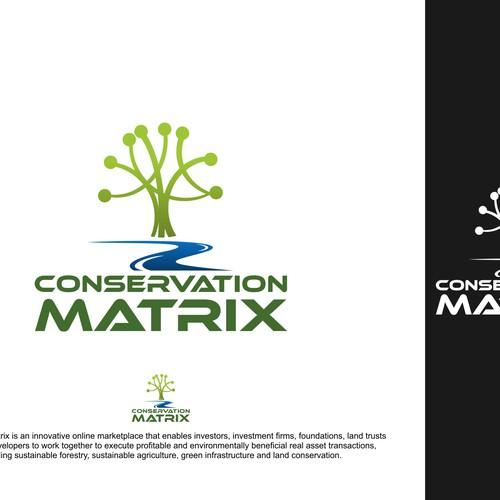 Design finalista por Kabisat