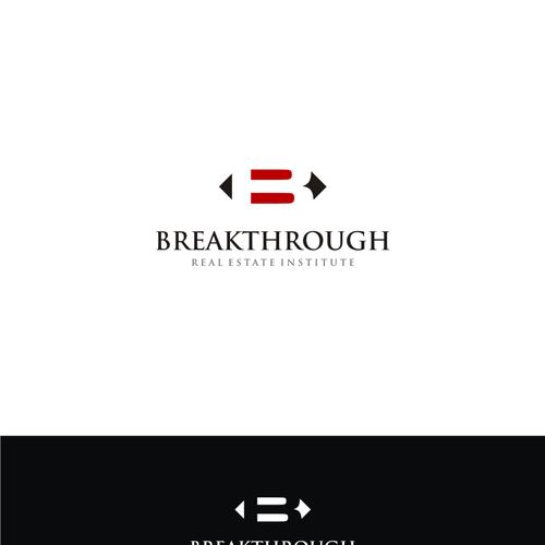Runner-up design by designs desa