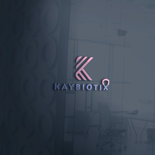 Runner-up design by R@Karim