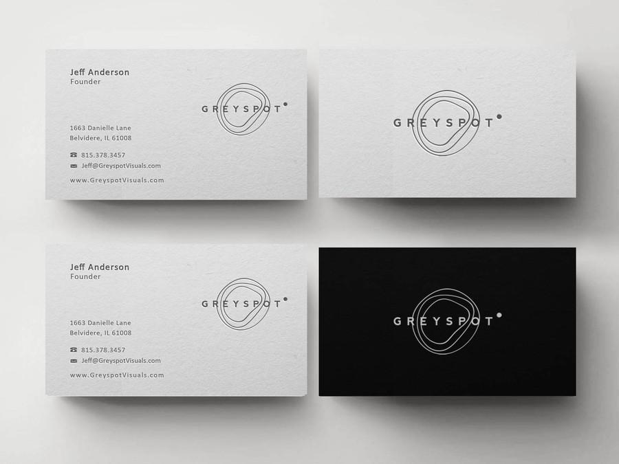 Design vincitore di Porvel Design