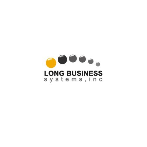 Design finalisti di LancerPro