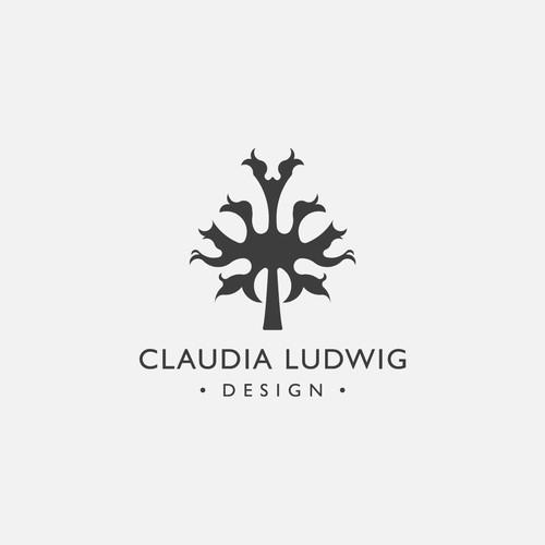 Runner-up design by Exotic Design